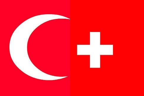 Schweizer Zahnklinik in Istanbul